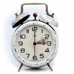 reloj 150x150 - Servicios Ven que te Keto