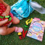 IMG 20200708 195501 01 150x150 - Anécdotas infantiles en Seño, ¿Sabes qué?