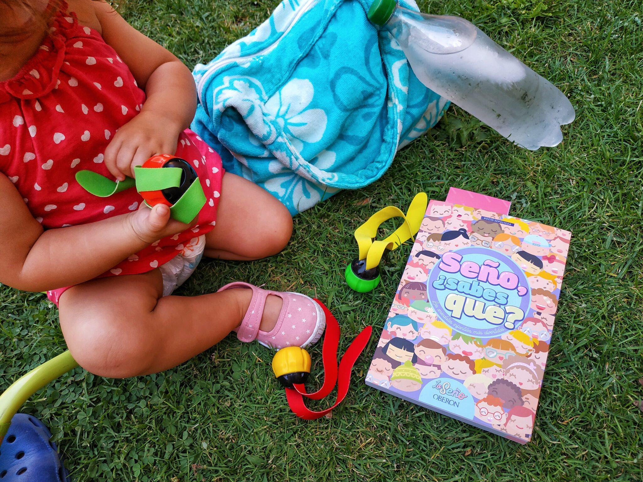 IMG 20200708 195501 01 scaled - Anécdotas infantiles en Seño, ¿Sabes qué?