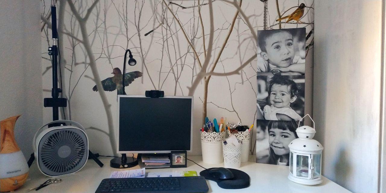 photo5827763776332608738 - Da vida a una habitación con papel pintado