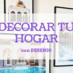Marron Foto Hojas Vida Sana Blog Banner 150x150 - Decora tu hogar con Desenio