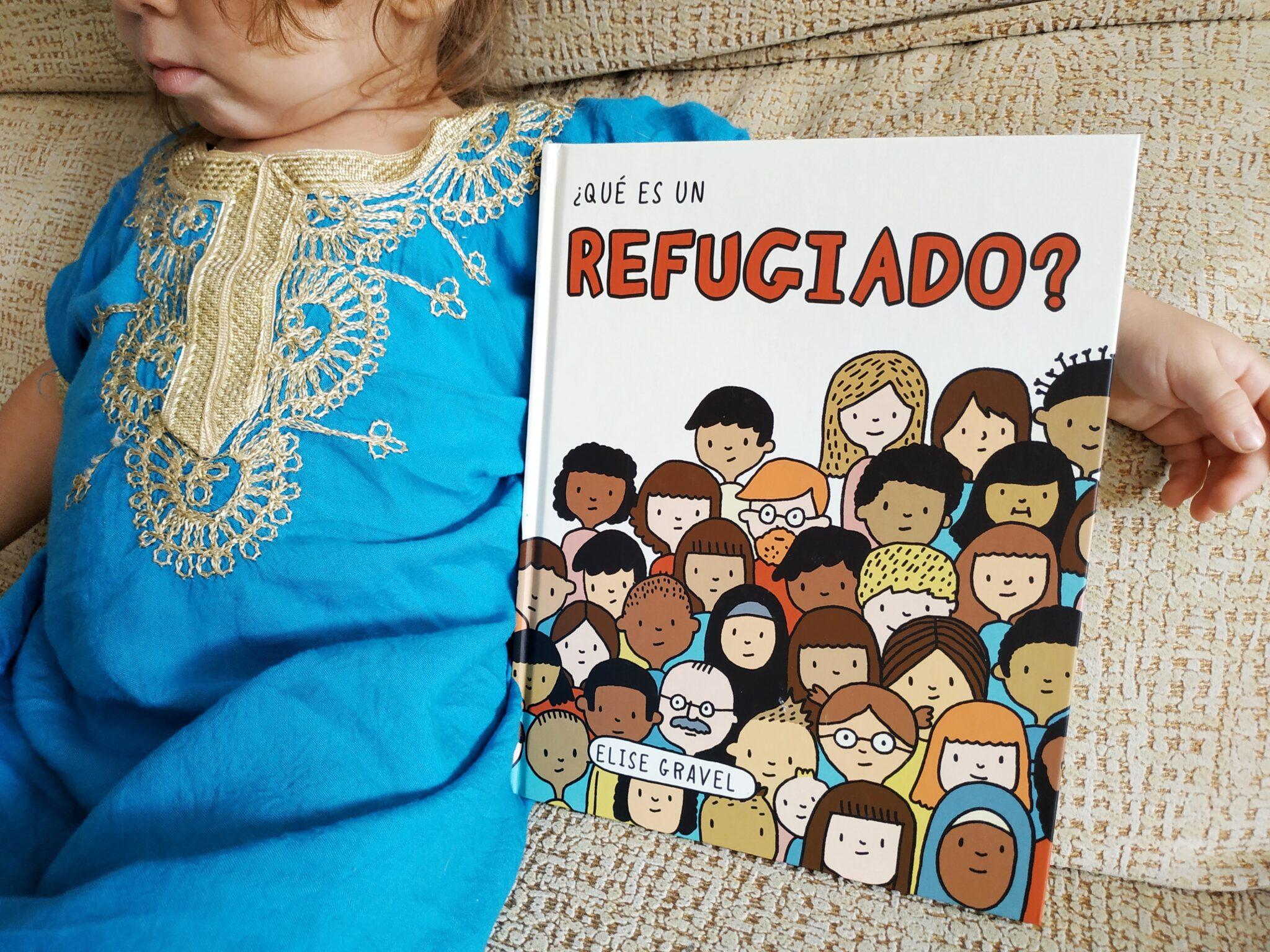 IMG 20200923 122927 01 scaled - Cómo explicar a los niños qué es un refugiado