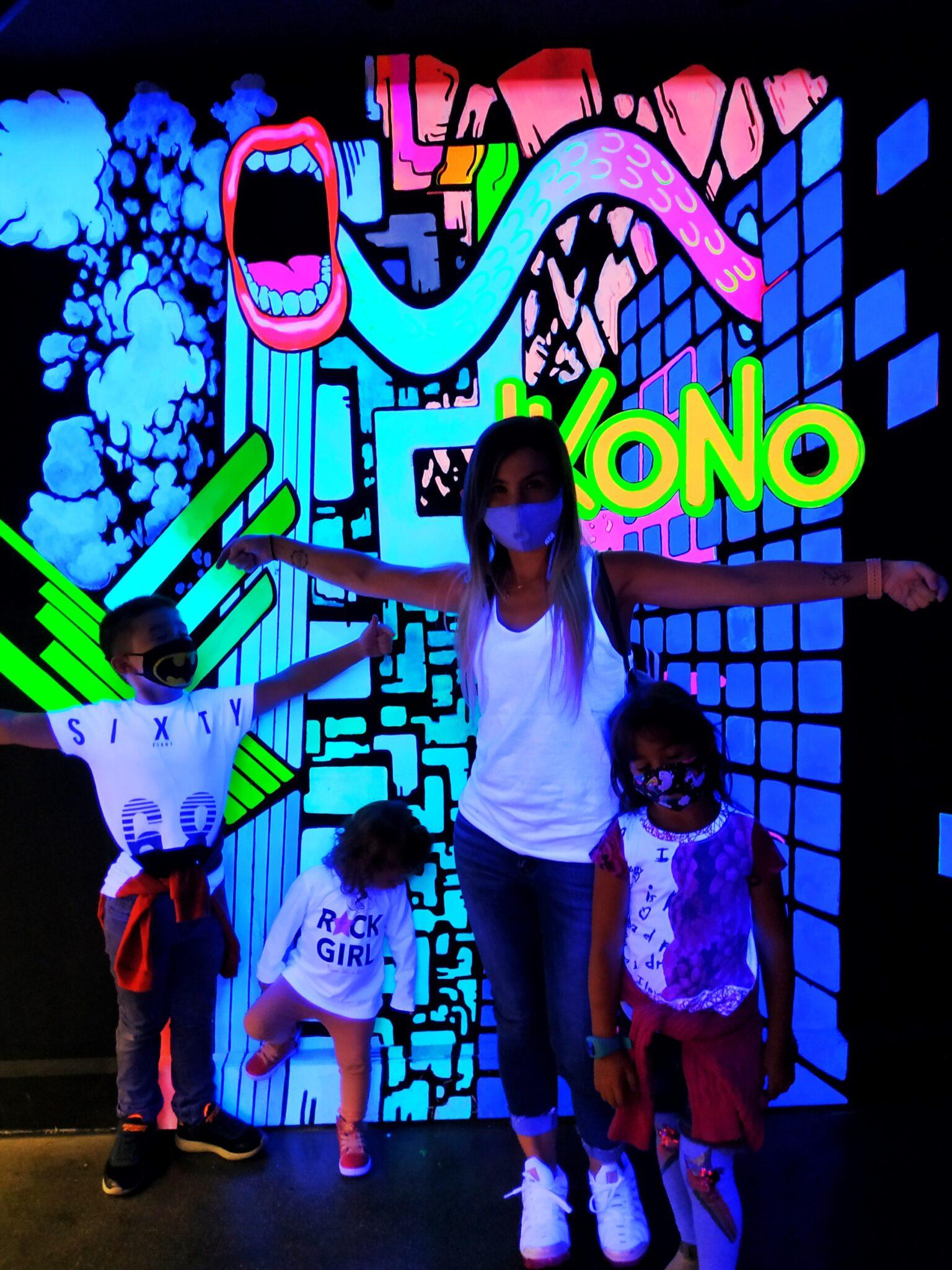 IMG 20200926 164937 01 scaled - Visitar IKONO Madrid con niños