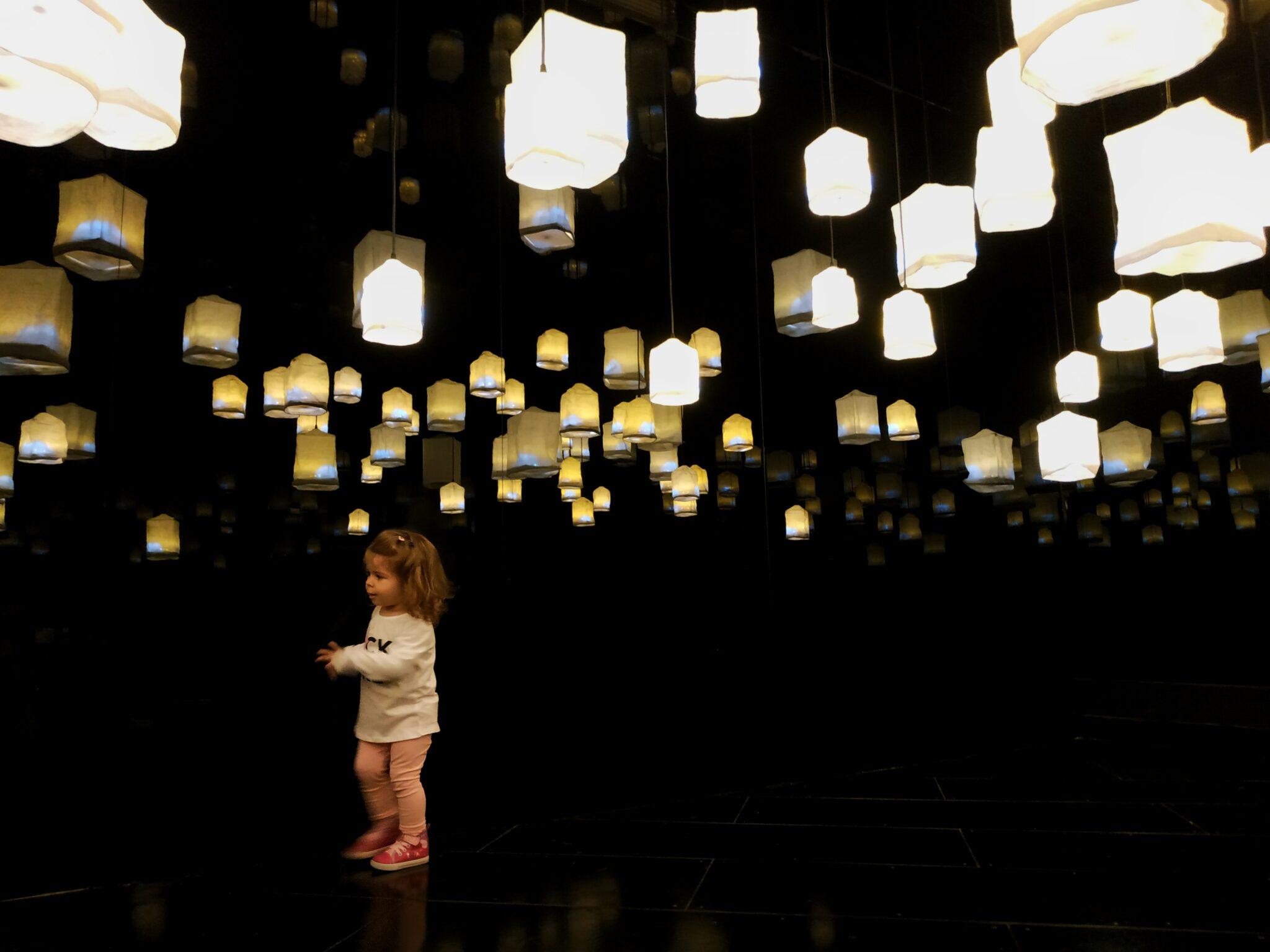 IMG 20200926 165221 01 scaled - Visitar IKONO Madrid con niños
