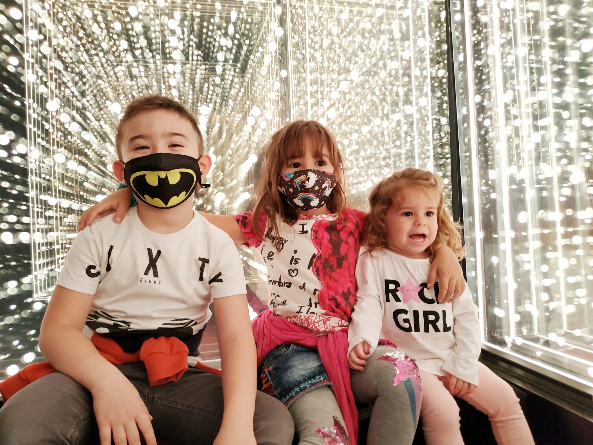IMG 20200926 165822 01 scaled - Visitar IKONO Madrid con niños