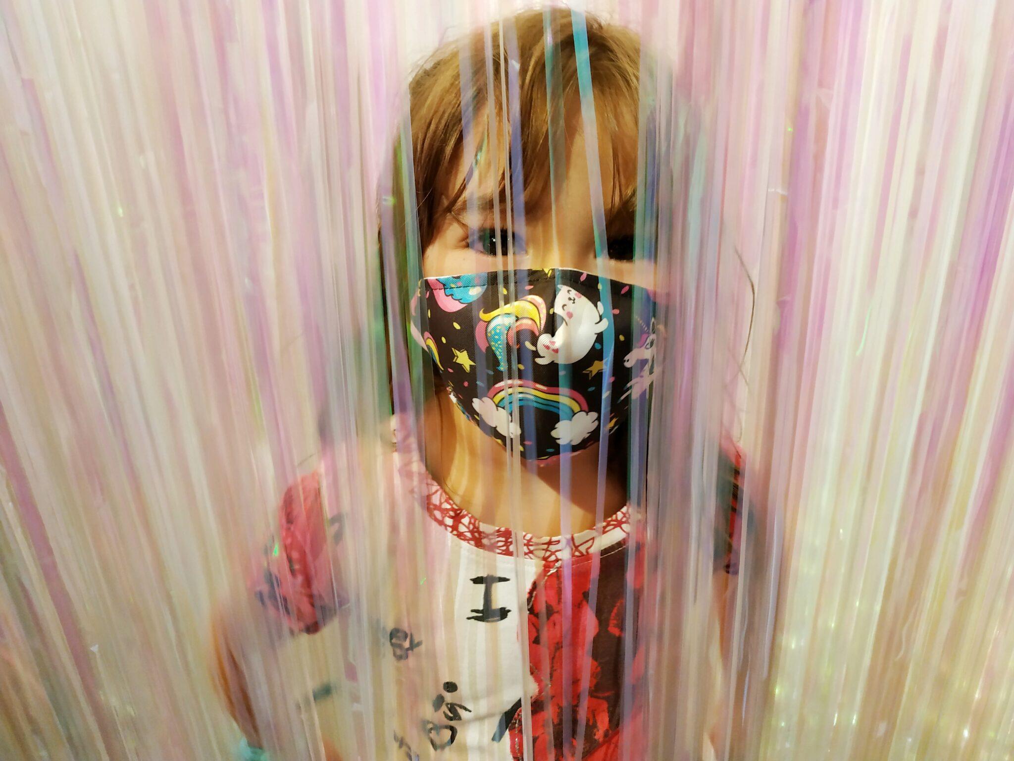 IMG 20200926 171043 01 scaled - Visitar IKONO Madrid con niños