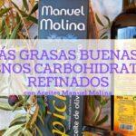 Marron Foto Hojas Vida Sana Blog Banner 7 1024x768 1 150x150 - Más grasas buenas y menos carbohidratos refinados