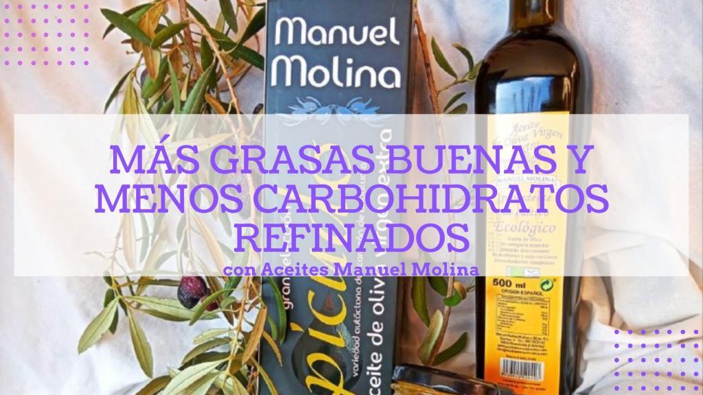 Marron Foto Hojas Vida Sana Blog Banner 7 1024x768 1 - Más grasas buenas y menos carbohidratos refinados