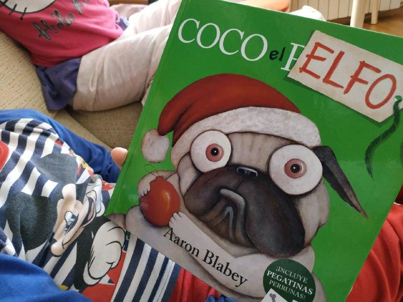 photo5796317060878415392 - Prepara la Navidad con Coco el elfo