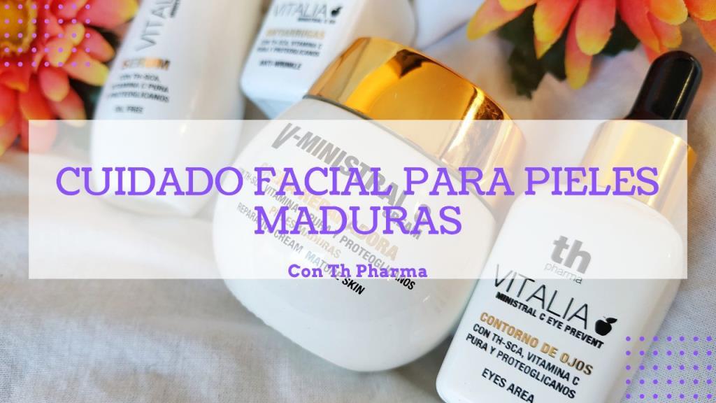 photo5859711138944627592 1024x768 1 - Cuidado facial para pieles maduras con Th Pharma