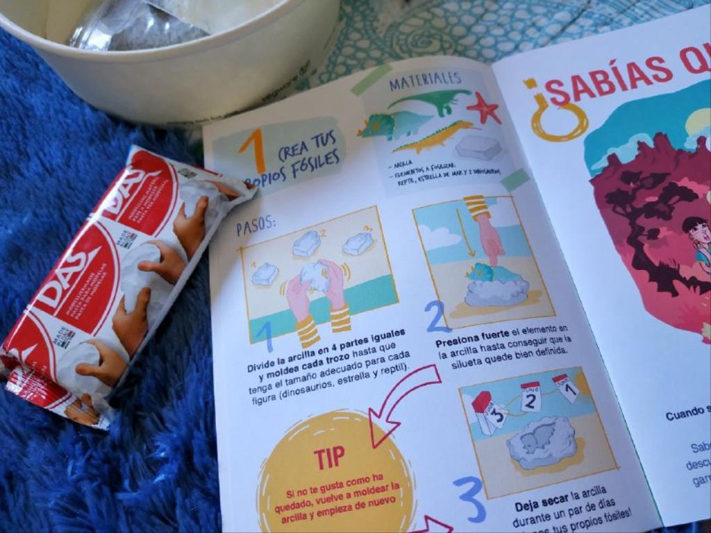 photo5843656173235057805 1024x768 1 - Cajas de manualidades para niños Kreiva Box