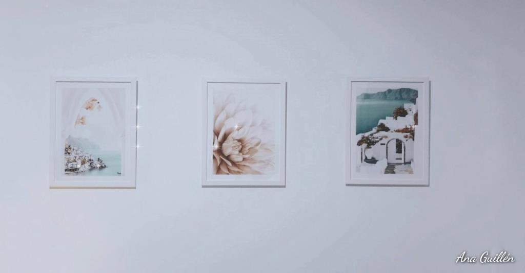photo5906925684364784818 1024x768 1 - Decorar dos habitaciones con PosterStore
