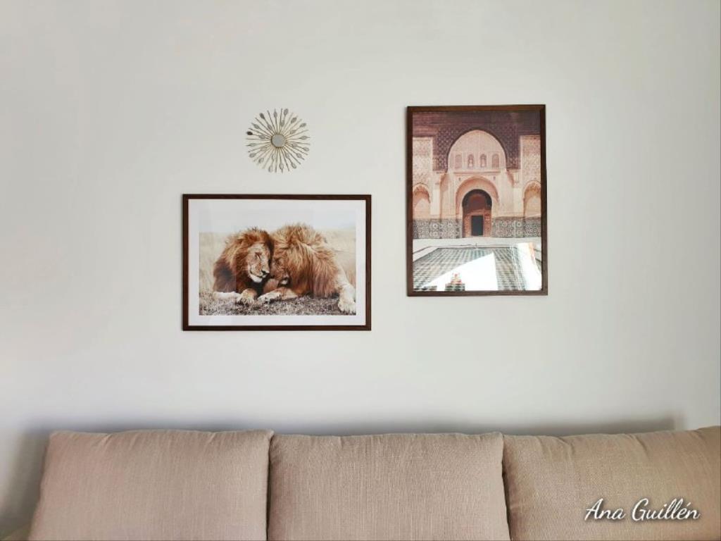 photo5909206634121507616 1024x768 1 - Decorar dos habitaciones con PosterStore