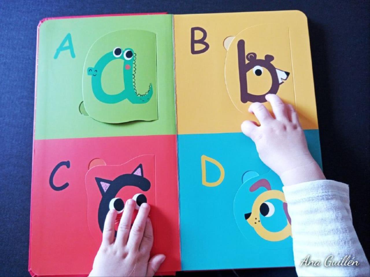 photo5947029868476740742 1280x768 1 - Letras para niños de 2 años