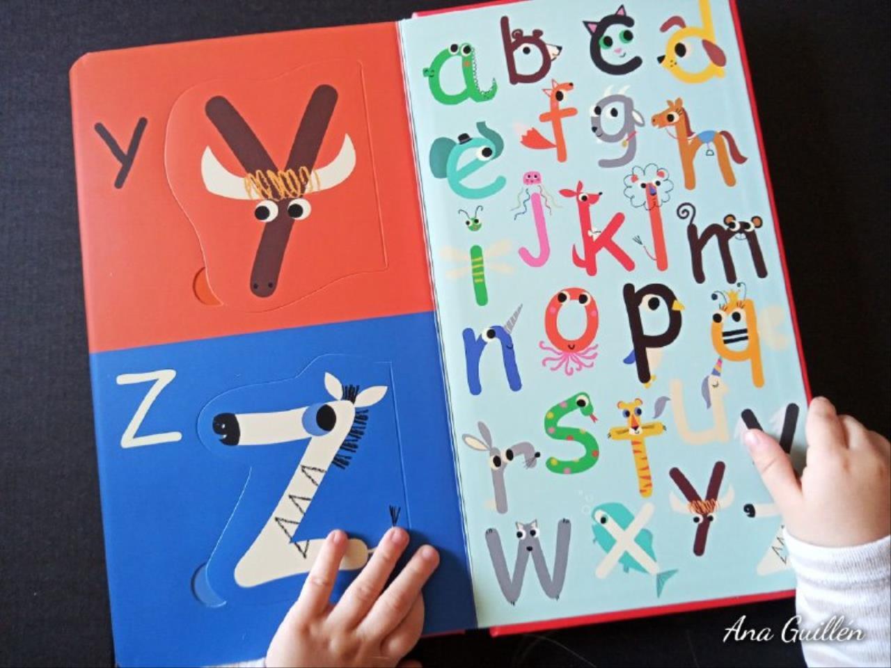 photo5947029868476740743 1280x768 1 - Letras para niños de 2 años