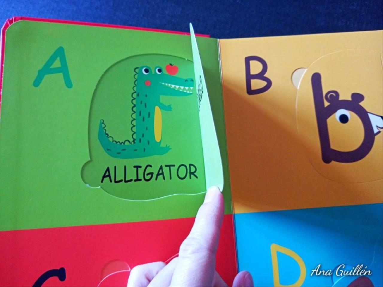 photo5947029868476740744 1280x768 1 - Letras para niños de 2 años