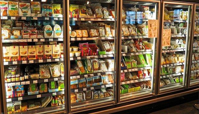 supermarket 949912 640 - Porqué la dieta keto funciona