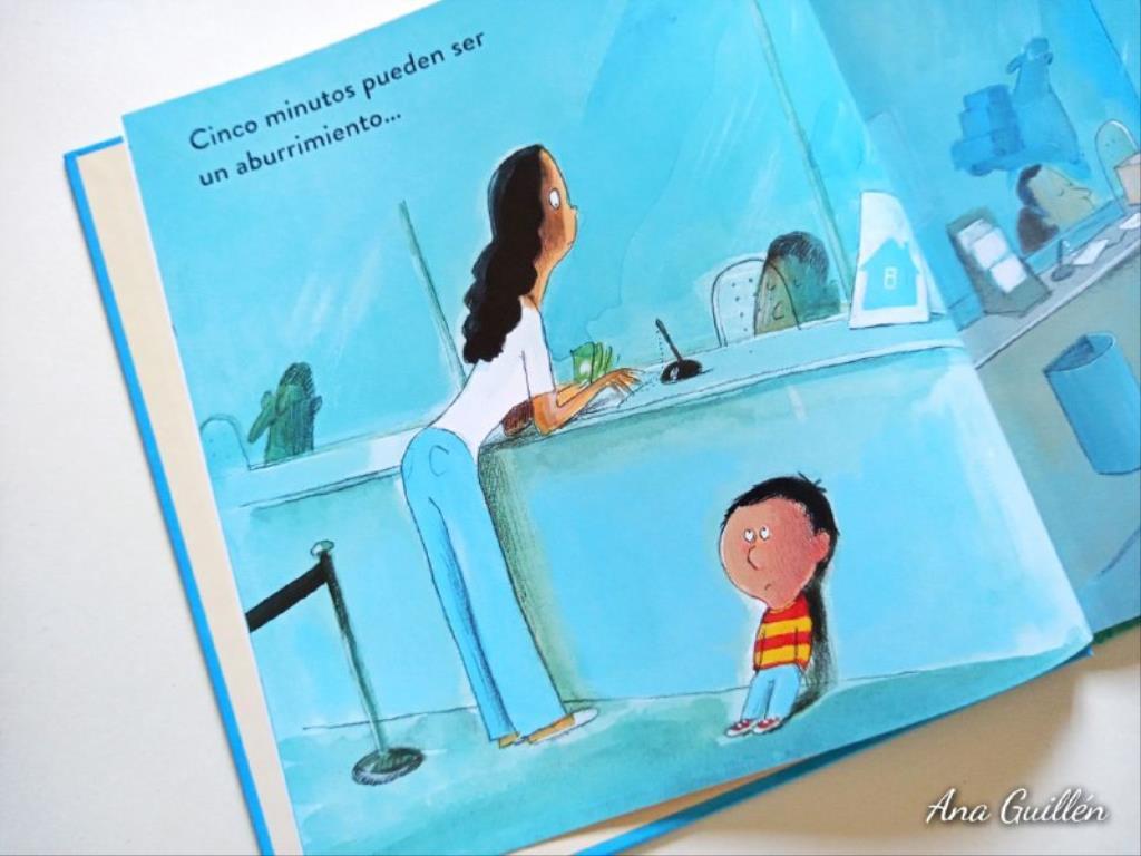 photo5947029868476740760 1024x768 1 - Cómo perciben los niños el tiempo: Cinco Minutos