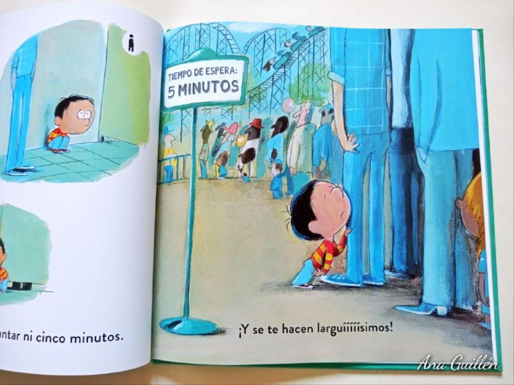 photo5947029868476740761 1024x768 1 - Cómo perciben los niños el tiempo: Cinco Minutos
