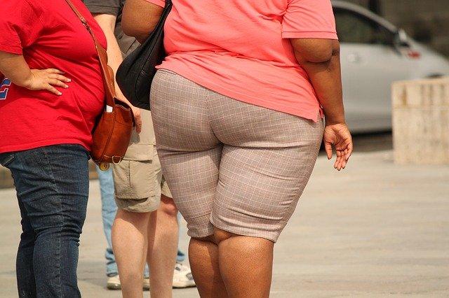 thick 373064 640 - Cómo eliminar grasa en muslos y glúteos