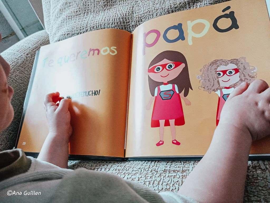 photo 2021 02 12 10 57 45 Copiar - Personaliza un cuento para el día del padre con LudoBooks