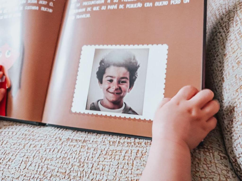 photo 2021 02 12 10 57 55 Copiar - Personaliza un cuento para el día del padre con LudoBooks