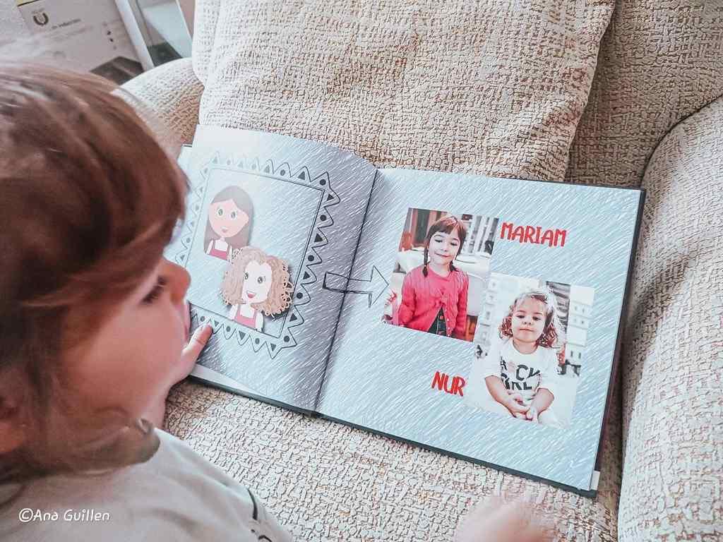photo 2021 02 12 10 58 03 Copiar - Personaliza un cuento para el día del padre con LudoBooks
