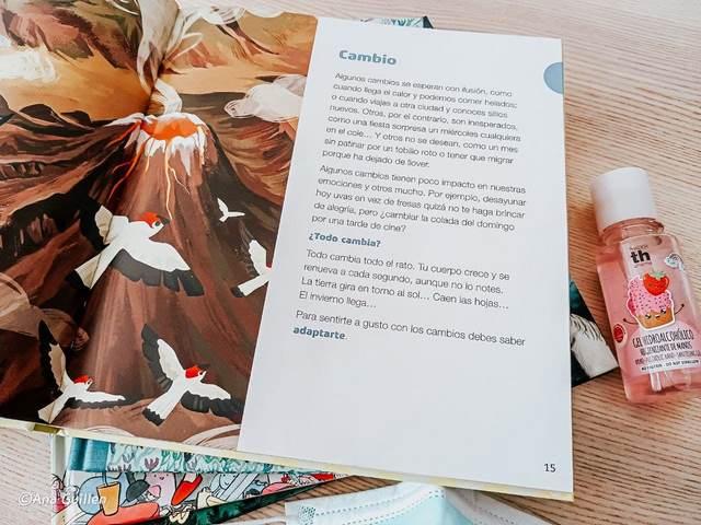 photo 2021 02 15 12 02 36 Copiar - Palabras Mágicas para tiempos difíciles durante la pandemia por Coronavirus