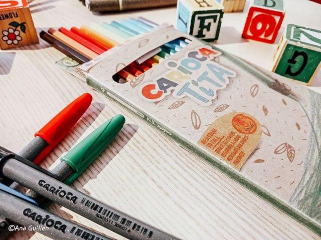 photo 2021 02 15 15 53 10 Copiar - Rotuladores y otros productos de Carioca Eco Family