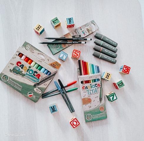 photo 2021 02 15 16 08 56 Copiar - Rotuladores y otros productos de Carioca Eco Family