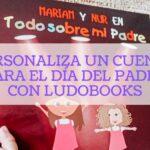 libros ludobooks