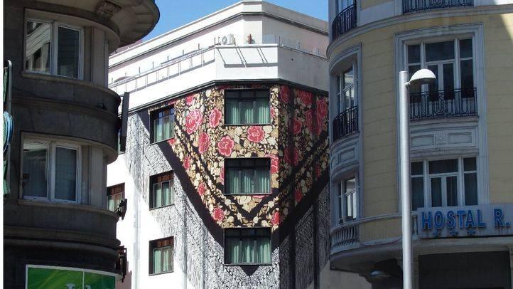 1438325135 hotel mayorazgo 2015 001 thumb 722 - Dormir en Madrid con niños