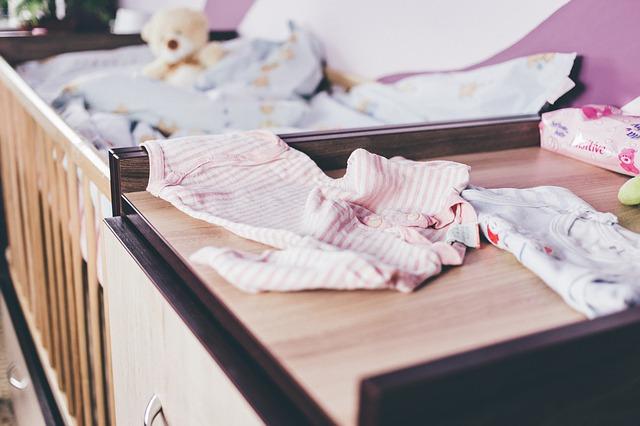 baby 2941785 640 - Canastilla para bebés que nacen en verano