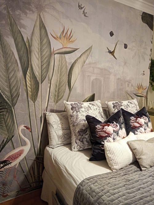 photo 2021 04 12 12 01 55 opt 2 - Opinión papeles pintados y fotomurales de Photo Wall